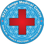 9212 Yonge Medical Centre