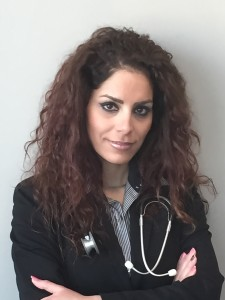 Dr. Marjan pic